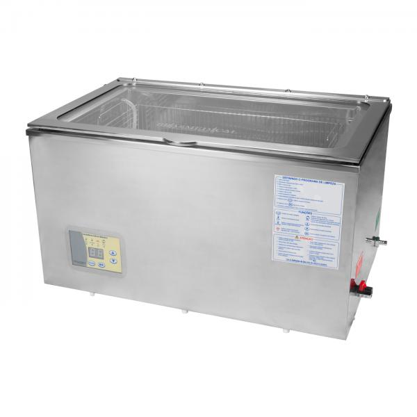 lavadora-ultrassonica-br-32-lc